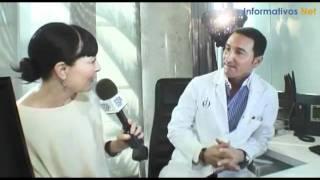 Lo que quieres saber sobre la cirugía de aumento de pecho | Dr Junco - Oscar Junco Polaino