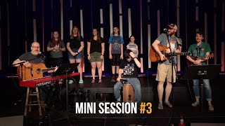 Forest Springs Mini Session - Volume 3