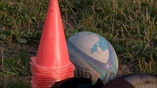 Новгородский регбийный клуб «Варяг» примет участие в высшей лиги чемпионата России по регби-7