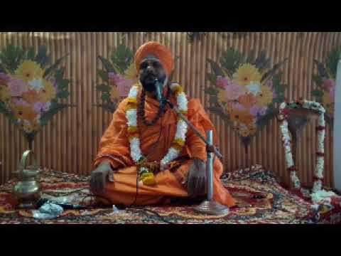 Shivachya все видео по тэгу на igrovoetv online