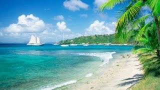 Tips on Budget Vacation Planning