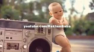Erik Dalı Gevrektir Bebek Versiyon