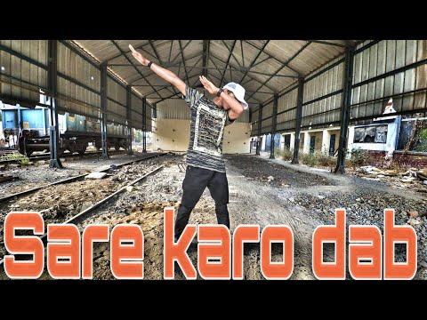 Sare karo dab zero infinity | Raftaar | sonu Kakkar | muhfaad | Sony Music India..