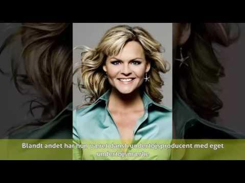 Katja K 1 minutter