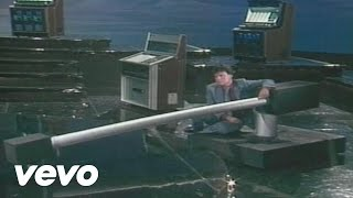 Todo - Juan Gabriel (Video)