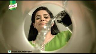 Khwaish - Episode 10
