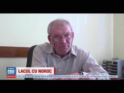 Fete divortate din Craiova care cauta barbati din Oradea