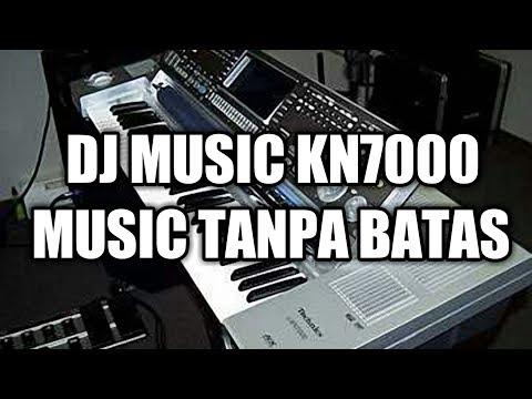 Dj Zurya KN7000   Dj Music 5