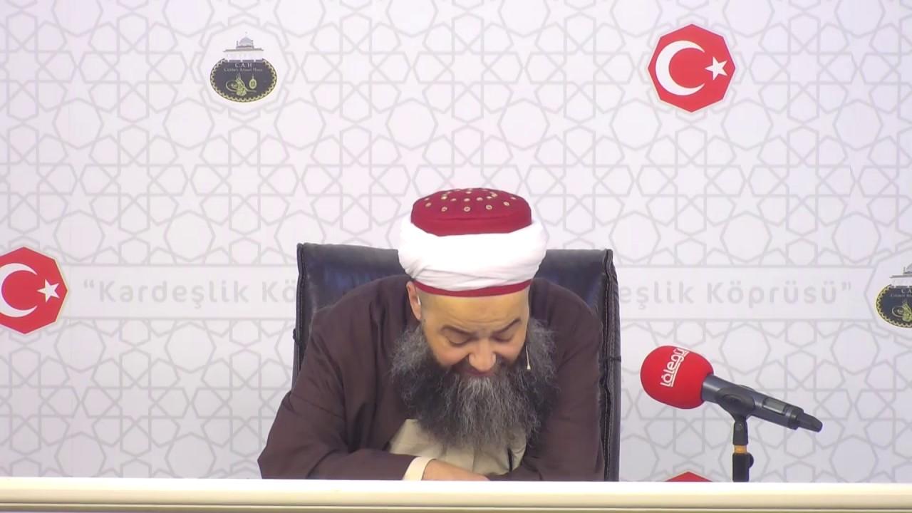 """""""İslam Devleti Değil, İnsan Devleti"""" Diyen İslamoğlu'na Reddiye!"""