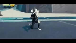 fortnite cinematic intro no text download - TH-Clip