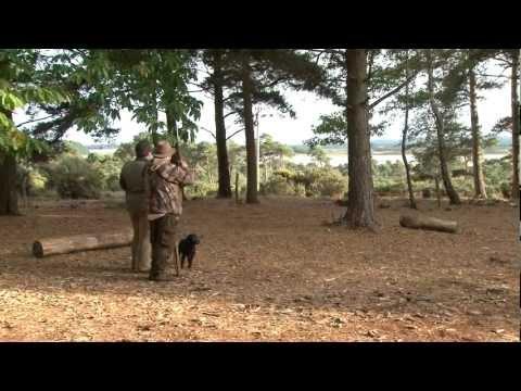 Fieldsports Britain – Our 100th birthday blooper reel, episode 100