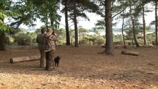 Fieldsports Britain – Our 100th birthday blooper reel