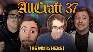 Method Josh Exposed, M+ and Mythic Antorus - Highlights 22 - Самые