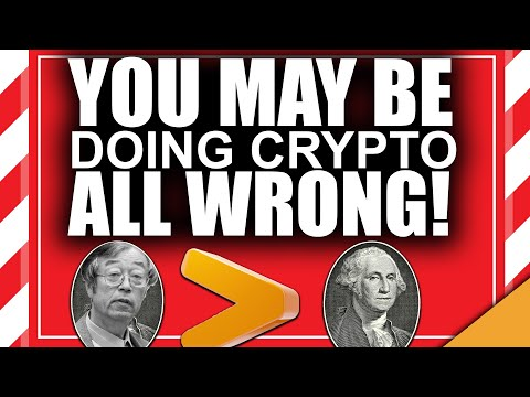 Bitcoin ir amazon