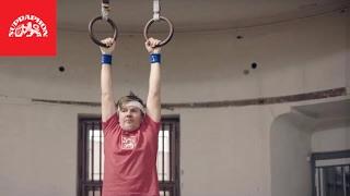 Michal Hrůza – Padesátka (oficiální video)