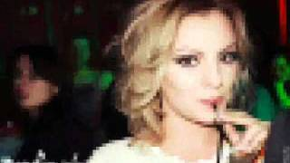 Alexandra Stan - Show me the way