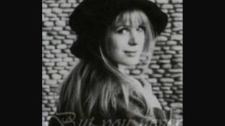 Marianne Faithfull - Strange One