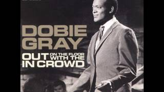 DOBIE GRAY * The In Crowd  1965   HQ