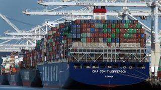 New Trump tariffs on Chinese goods fulfills campaign promise: Peter Navarro