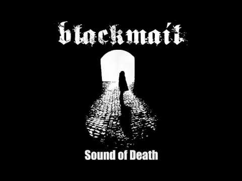 BLACKMAIL - Sound of Death [2016]
