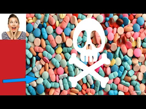 Les médicaments intensifiant la puissance pour hommes