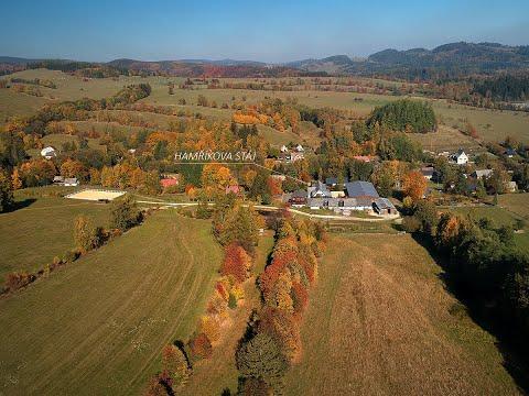 Prodej, rekreační areál 119 903 m2, Horní Moravice