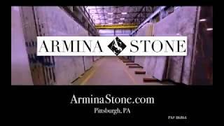 Armina Stone – Call Now For an Estimate! 412-504-7748