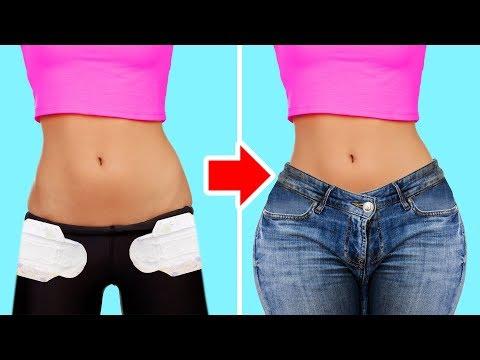 Scădere în greutate uw