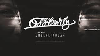 Offliberty - Onbereikboar (Prod. Groene Viengers)