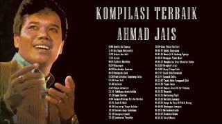 Kompilasi Terbaik Ahmad Jais (FULL ALBUM)