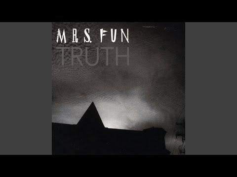 Zawinul online metal music video by MRS. FUN