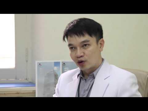การกำเริบของโรคหลังการผ่าตัด halyus valgus