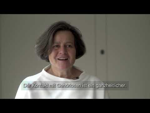 Stiftungspreis Projekt 2019 der Bayerischen Stiftung Hospiz