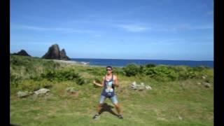 【Pink Corner Zumba Fitness】Bailan Rochas Y Chetas( Mega Mix 47)