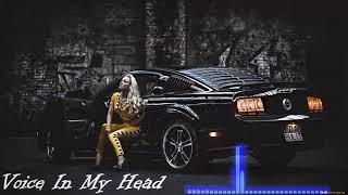 Brian Tyler Feat Slash Mustang Nismo