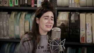 Dodie   If I'm Being Honest   1112019   Paste Studios   New York, NY