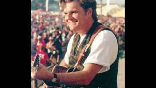 Ricky Skaggs Live in Columbus, OH 1984 (13 Songs)