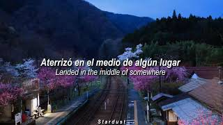 The Neighbourhood   Middle Of Somewhere (Lyrics   Sub Español)