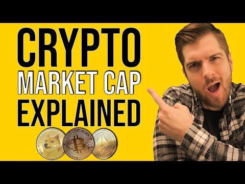 Bitcoin autotrader malta
