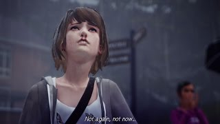 Life Is Strange amv/gmv ♪Fight Song♪