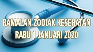 Ramalan Zodiak Kesehatan Rabu 1 Januari 2020, Taurus Sulit Tidur
