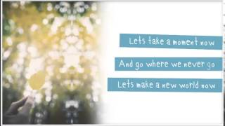 These Days - Chantal Kreviazuk with Lyrics