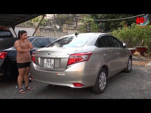 Nữ tài xế vận chuyển 8.000 bao thuốc lá lậu