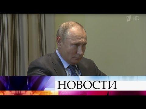 Самозанятых россиян не будут штрафовать за неуплату налогов в течение года.