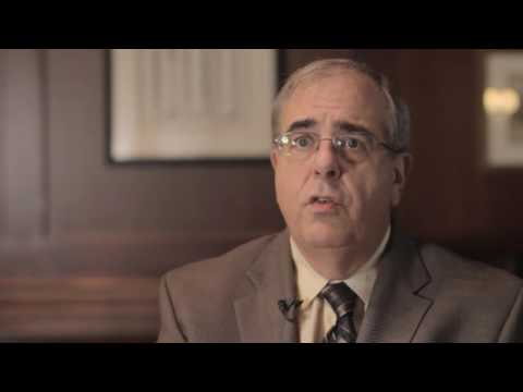 Treatment of acute bacterial prostatitis