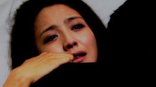 So Cold ◎ Loving, Never Forgetting MV