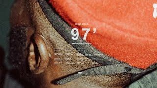 Kojey Radical   97