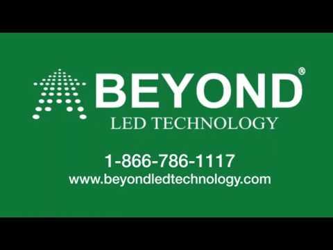 LED Cooler Lights | Commercial Refrigerators | Standing coolers Lights