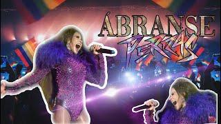 Ábranse Perras   Gloria Trevi En Vivo Mr Gay Pride España 2019