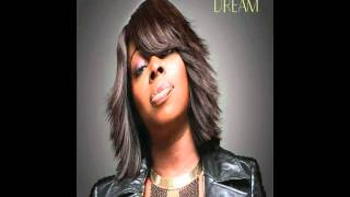 Angie Stone-  Dollar Bill 2015